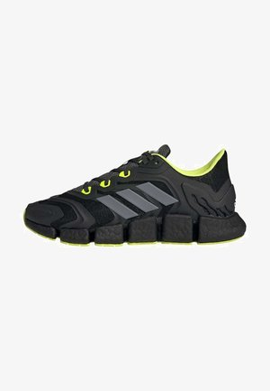 CLIMACOOL VENTO HEAT.RDY LAUFSCHUH - Neutral running shoes - black