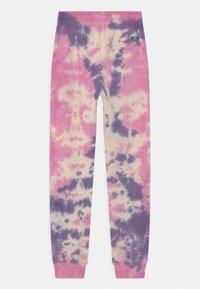 Cars Jeans - SHENNA - Trainingsbroek - purple - 1