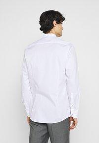 OLYMP - Košile - white - 2