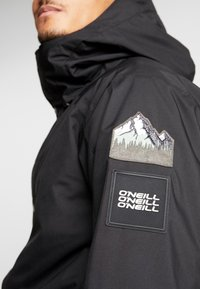 O'Neill - Snowboardjas - black out - 9
