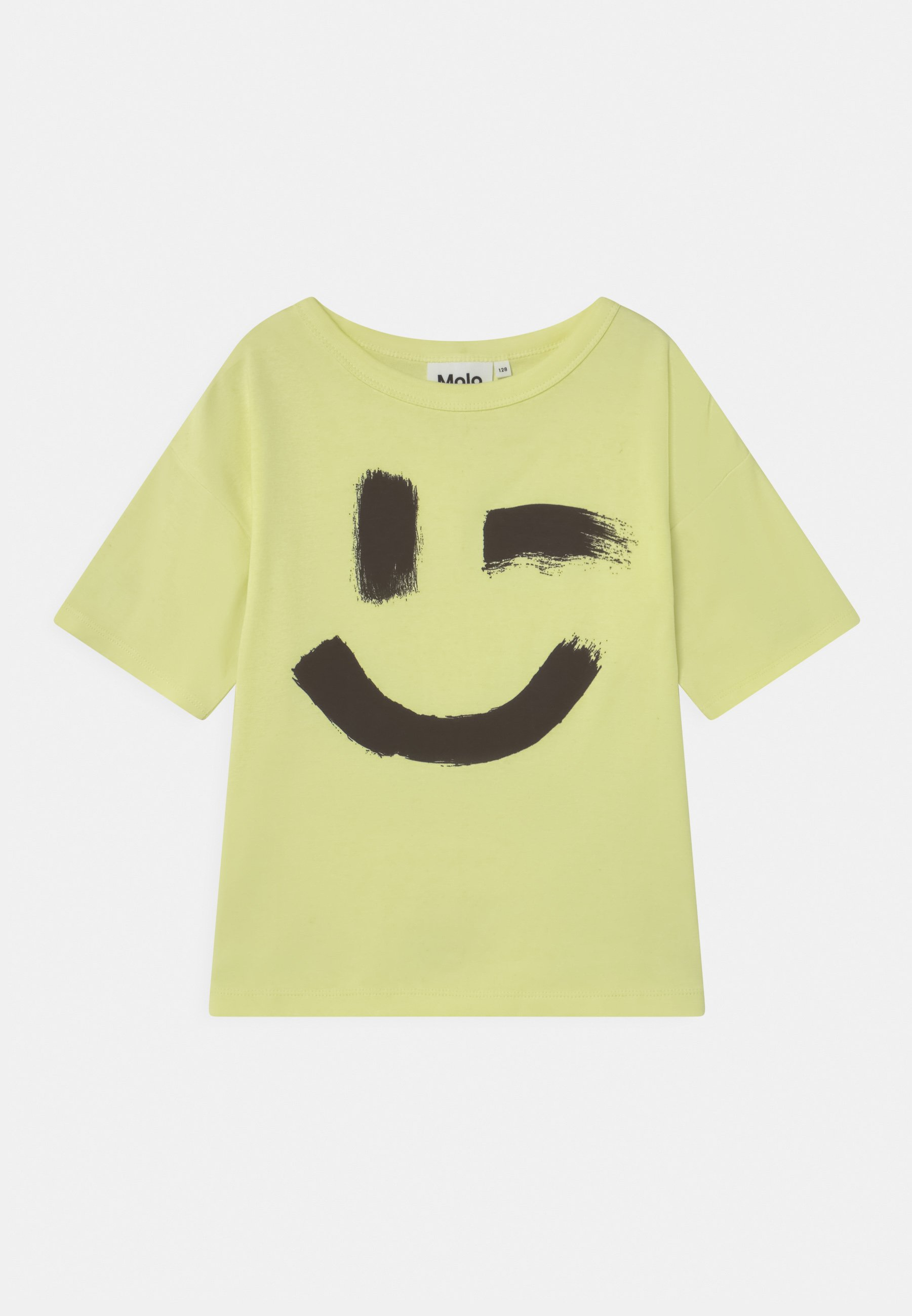 Kids RABECKE - Print T-shirt