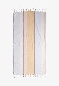 Billabong - SUN IS UP - Beach towel - multi - 0