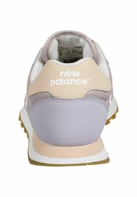 New Balance - GW500 - Sneakers - thistle - 2