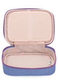 Kipling - Pencil case - dew blue - 4