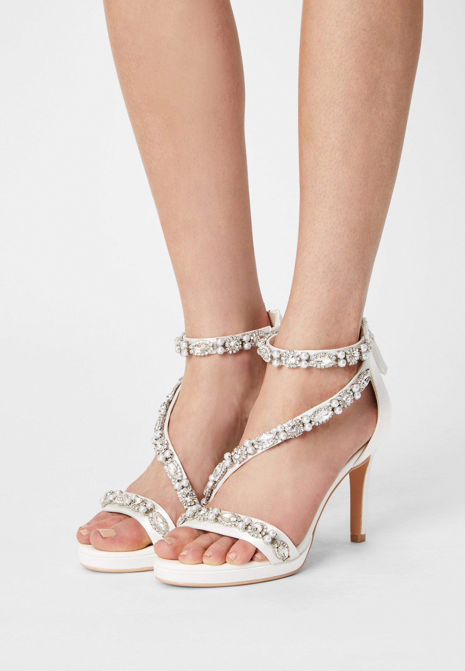 Women ANNA - Sandals