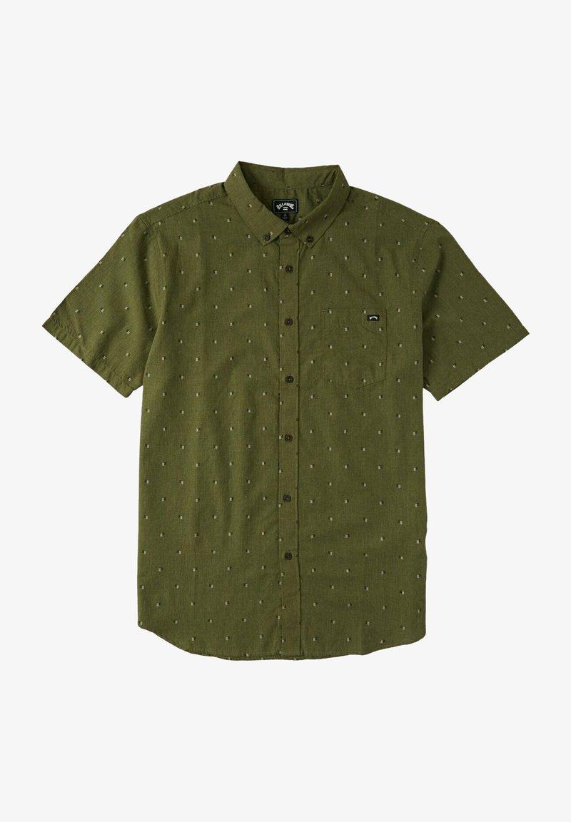 Billabong - Shirt - military