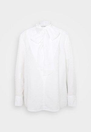 JADDE - Bluser - blanc