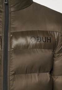 HUGO - BALTO - Veste d'hiver - dark brown - 5