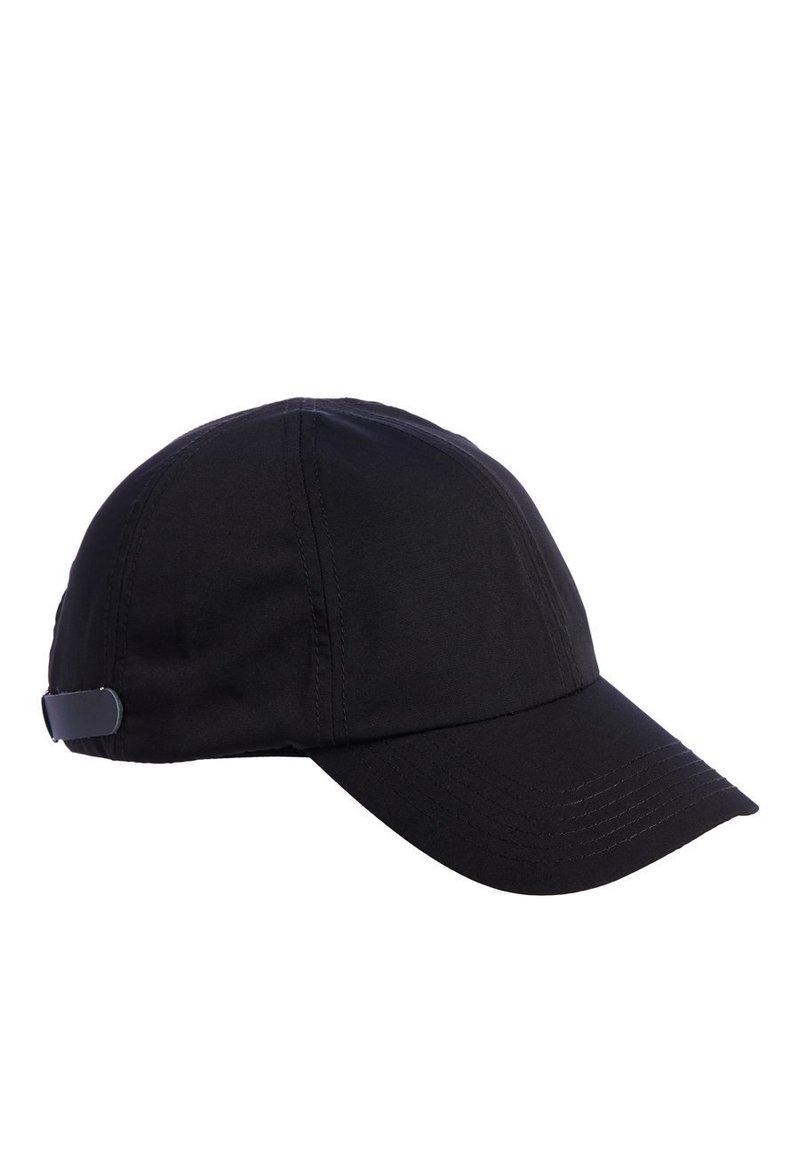 Jack & Jones - Cap - black