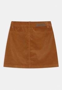 Molo - BERA - Mini skirt - deer - 1