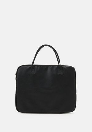 JACRASMIS SLEEVE - Laptop bag - black