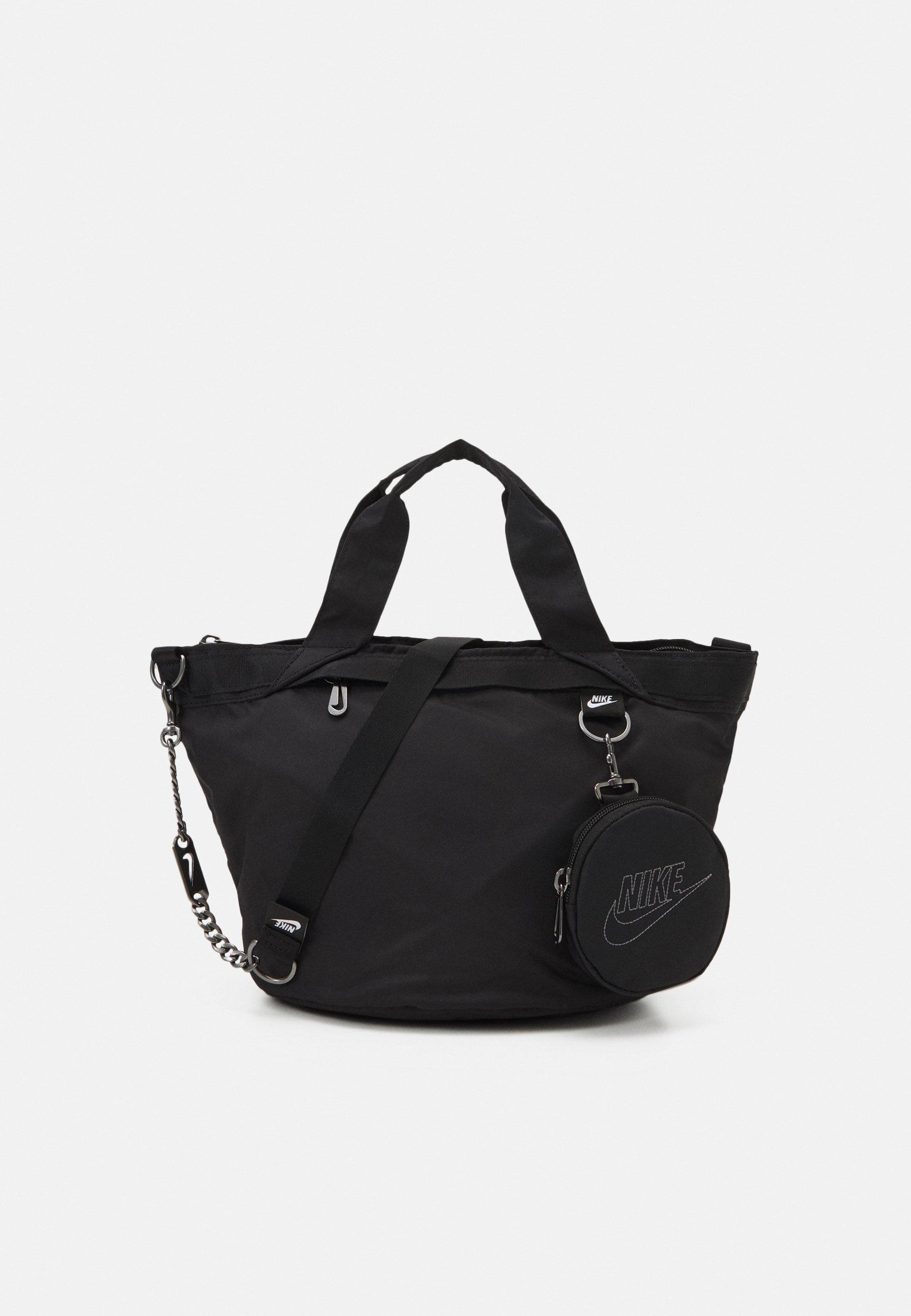 Men FUTURA LUXE UNISEX - Handbag