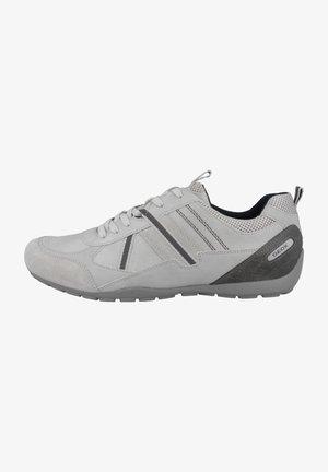 Sneakers basse - light grey (u043fa0ptekc1010)