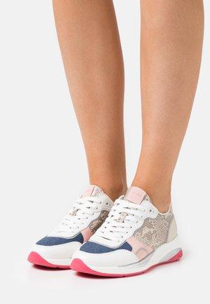 MAKENNA - Sneaker low - multicolor