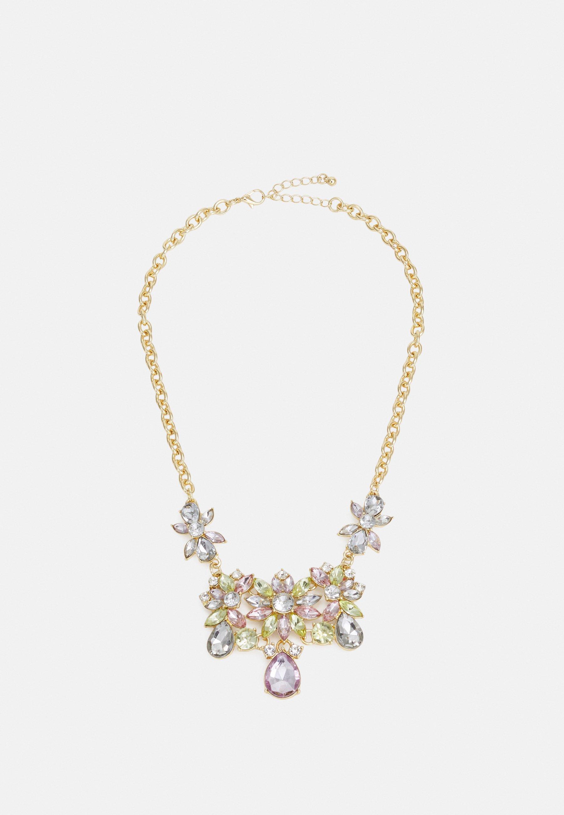 Women PCPULENGRA NECKLACE - Necklace