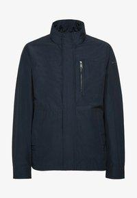 Geox - Light jacket - blue nights - 3