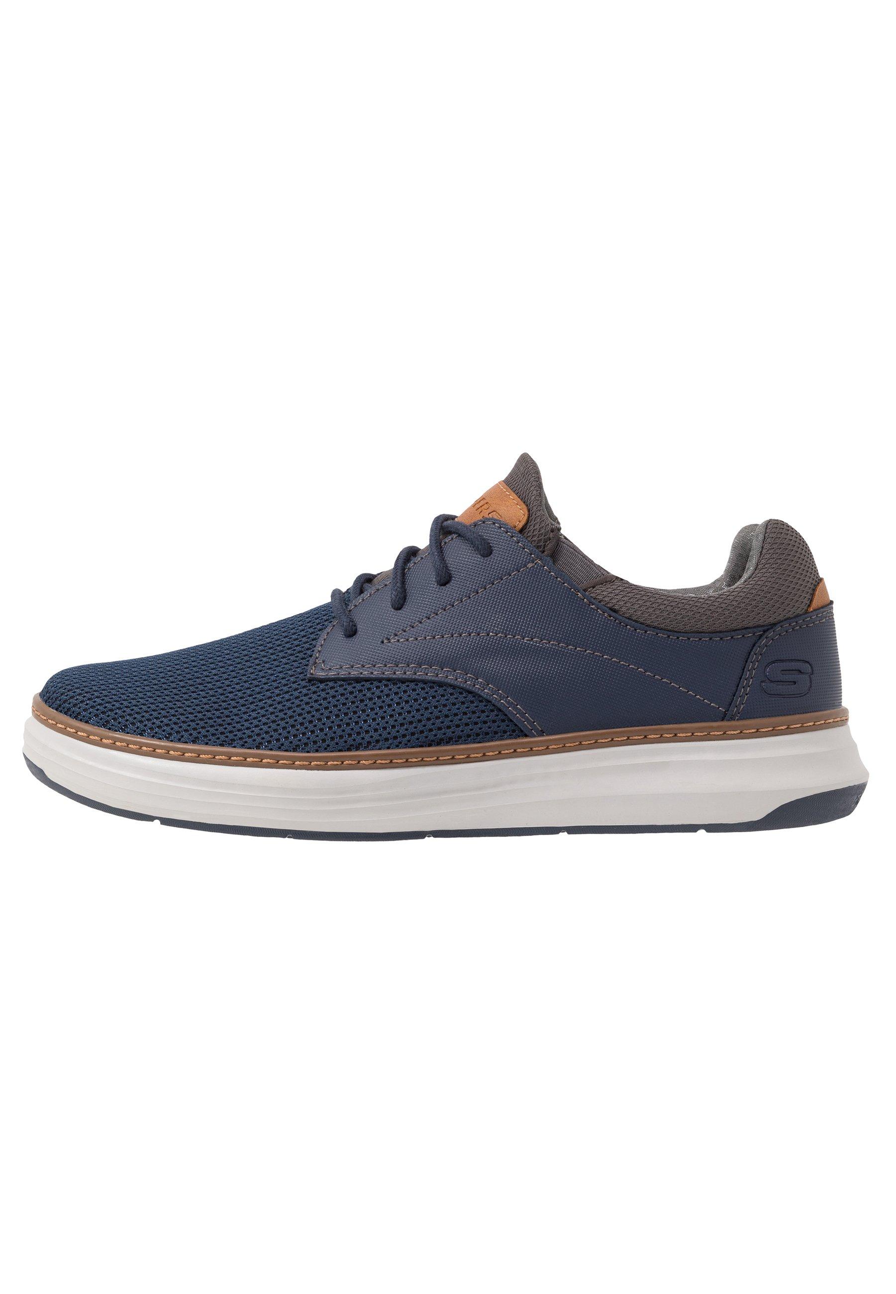 Herren MORENO ZENTER - Sneaker low
