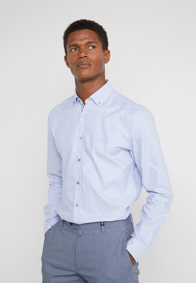 JOOP! Jeans - HAVEN - Camisa - blue