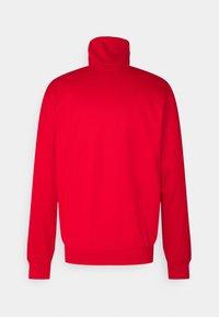 adidas Originals - BECKENBAUER UNISEX - Giacca sportiva - red - 1