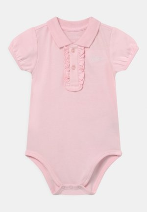 STRETCH - Baby gifts - ballerina