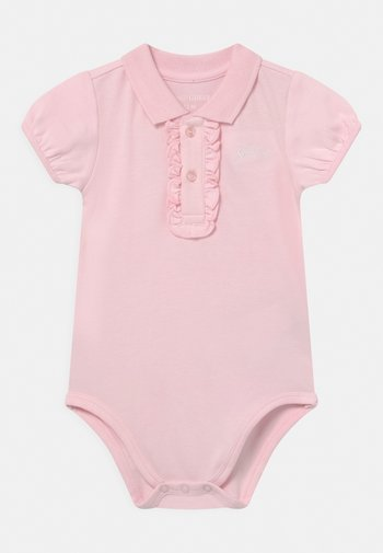 STRETCH - Baby gifts - ballerina