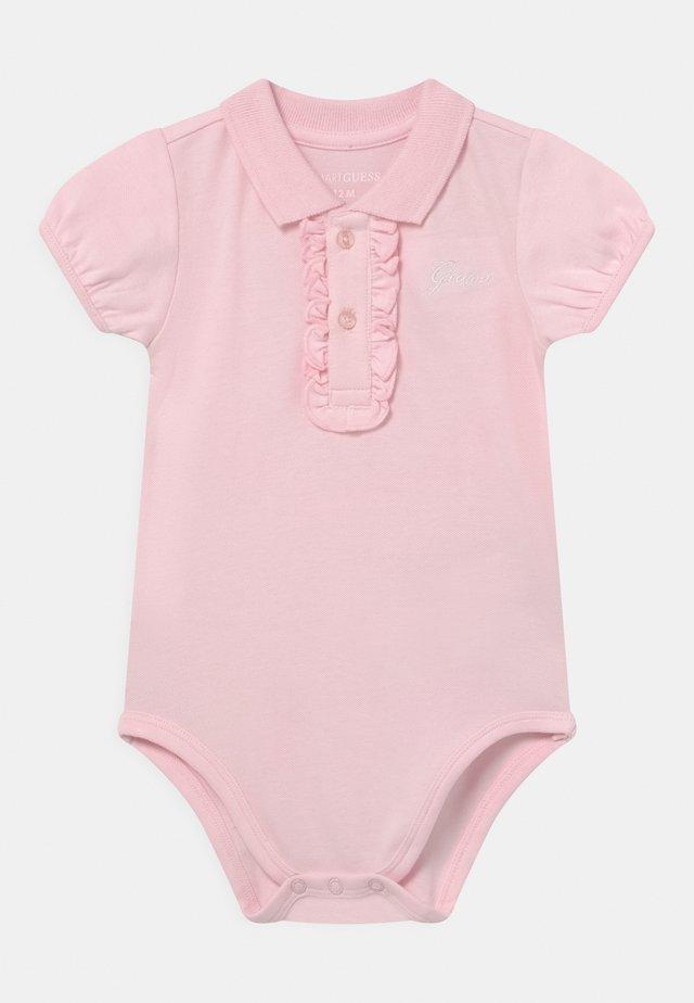 STRETCH - Geboortegeschenk - ballerina