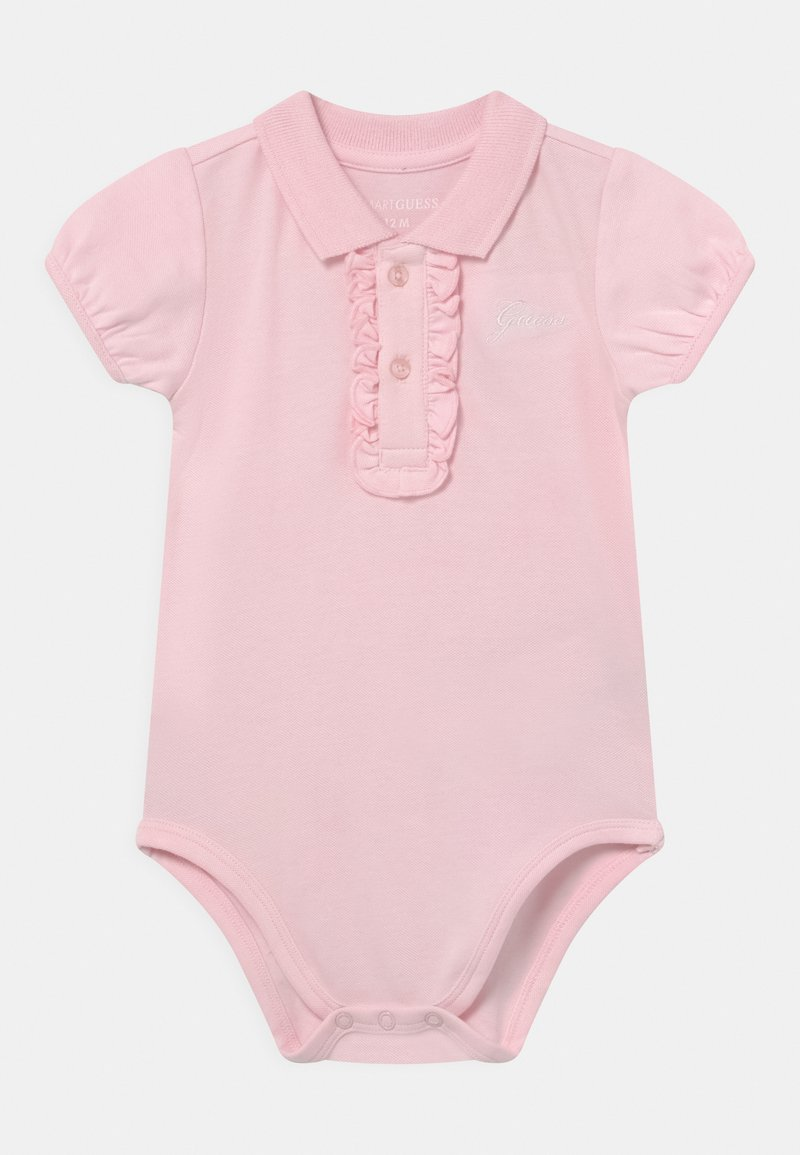Guess - STRETCH - Baby gifts - ballerina
