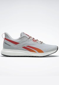 Reebok - FOREVER FLOATRIDE ENERGY 2.0 SHOES - Stabilty running shoes - grey - 3