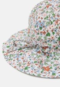 Lil'Boo - BABY SUN HAT UV FLOWER FIELD - Hoed - pastel colours - 4