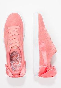 Puma - Slip-ons - shell pink - 3