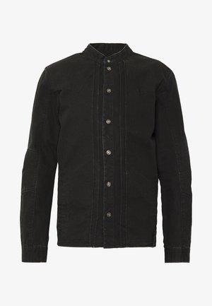 EDEM - Korte jassen - vintage black