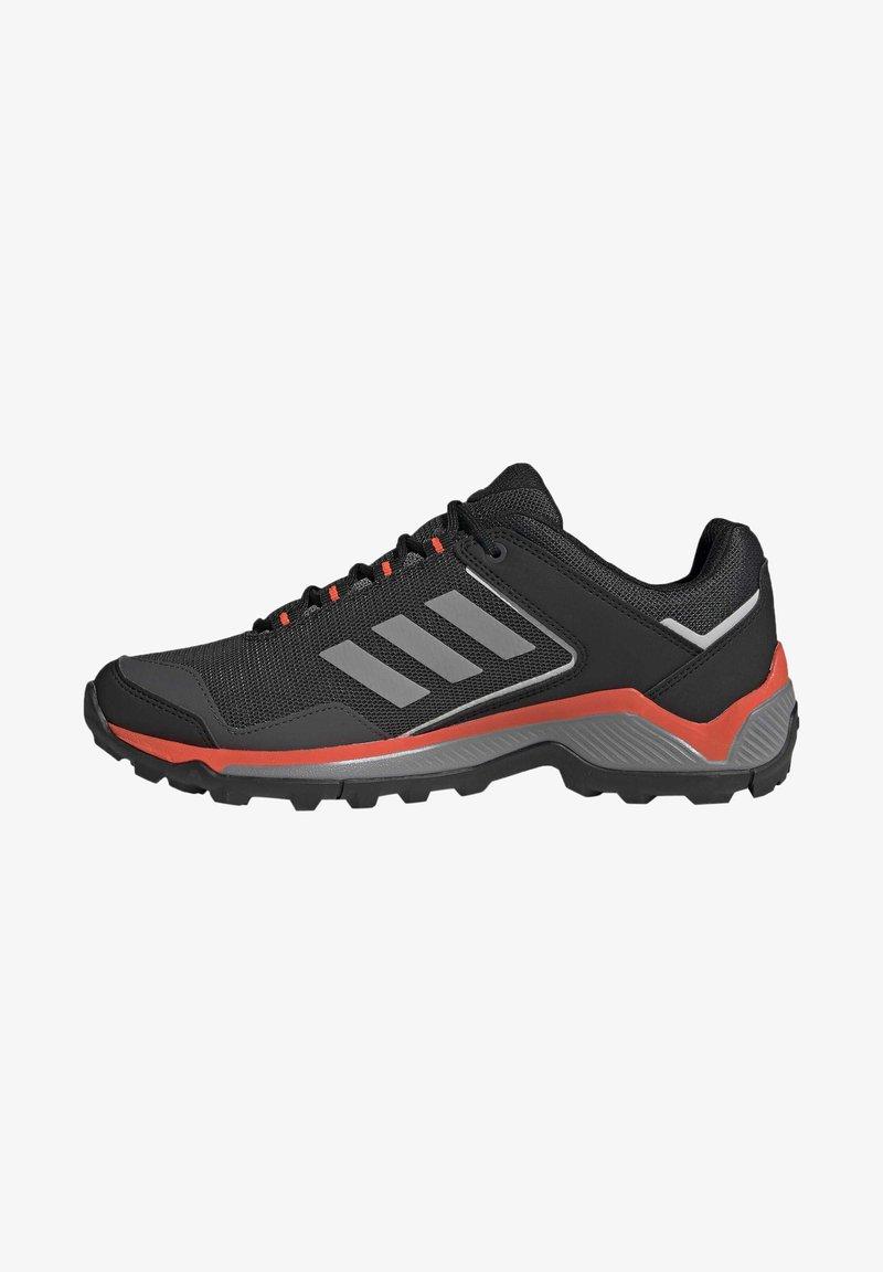 adidas Performance - TERREX EASTRAIL WANDERSCHUH - Outdoorschoenen - grey