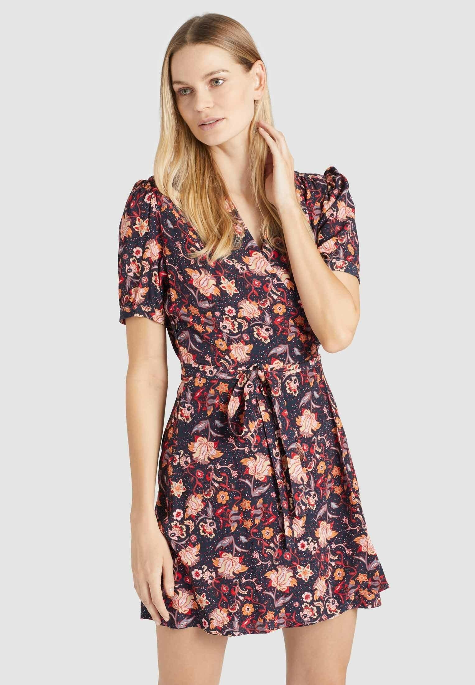 Mujer FROMMET - Vestido informal