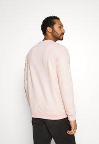 YOURTURN - Sweatshirts - pink - 2