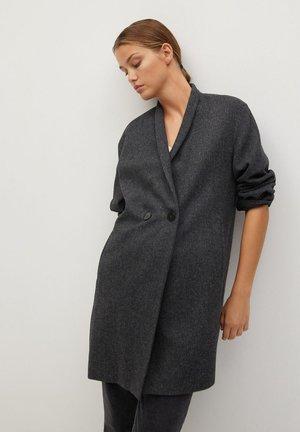 GALA - Manteau classique - grey