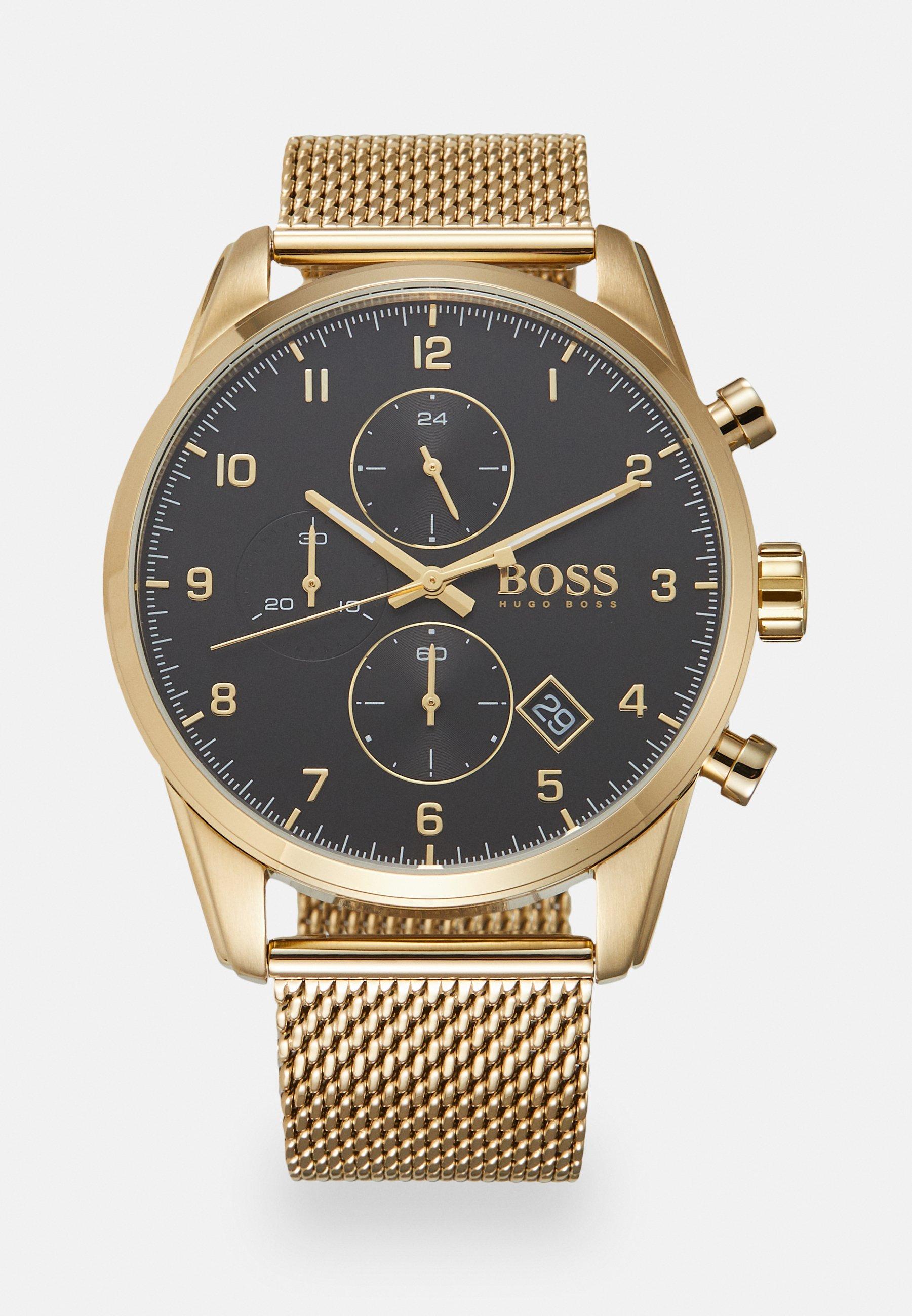 Men SKYMASTER - Chronograph watch