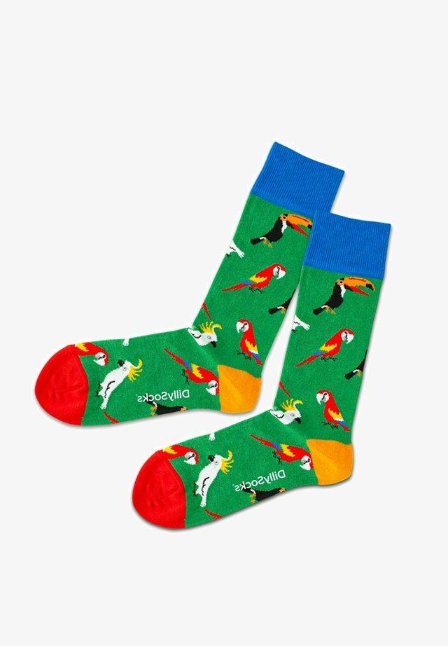 PREMIUM QUALITÄT - Sokken - multicolor