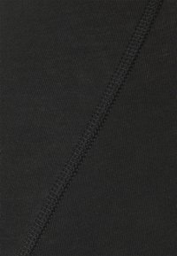 Calvin Klein Underwear - TRUNK 3 PACK - Pants - black - 7