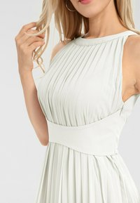 Apart - Robe de cocktail - creme - 3