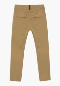 Kaporal - Pantalones cargo - sand - 1