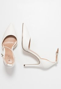Call it Spring - ICONIS - High heels - white - 3