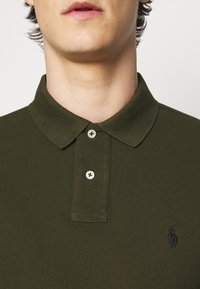 Polo Ralph Lauren - REPRODUCTION - Polo - company olive - 5