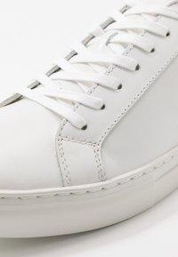 Vagabond - PAUL - Sneakers basse - white - 3