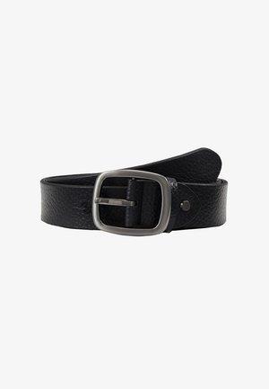 ONSCODY  VINTAGE - Belt - black