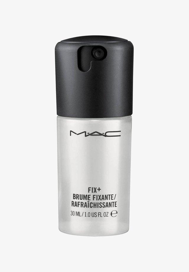 MINI PREP + PRIME FIX +LITTLE M.A.C 30ML - Setting spray & powder - -
