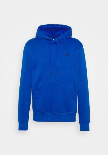 PLANET HOODIE - Bluza - nautical blue