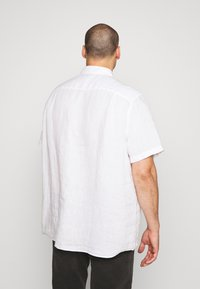 Esprit - Shirt - white - 2