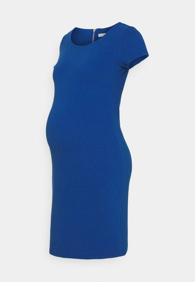 DRESS FAIRVIEW - Sukienka z dżerseju - limoges