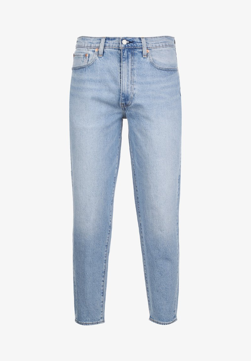 Levi's® - 562™LOOSE TAPER - Jeansy Zwężane - light-blue denim