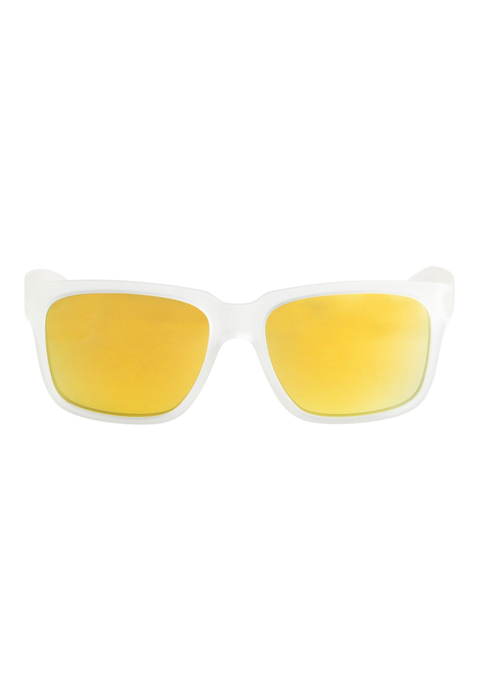 Kinder GAFAS DE SOL - Sonnenbrille